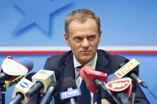 Polski rząd oszczędza, ale niekoniecznie tam, gdzie powinien
