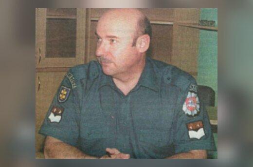 Vladimiras Kudijanovas
