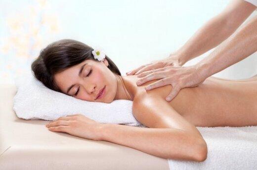 Если у вас болит спина: ставим диагноз и лечим