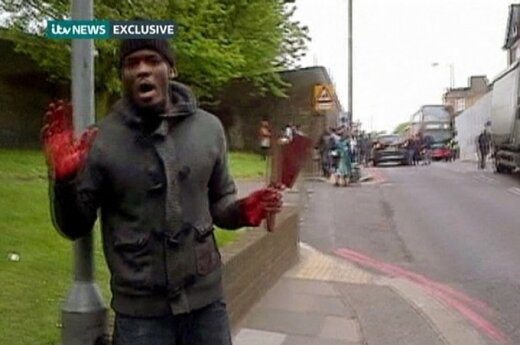 Wielka Brytania: W Londynie zabito trzy osoby