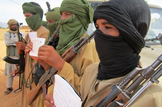 USA: Zaczęto sprzedawać kule, wysyłające muzułmanów do piekła