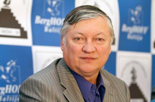 Anatolijus Karpovas