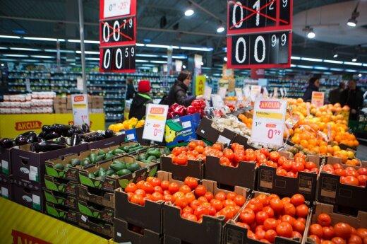 """Год после """"капустного"""" скандала: как изменились цены на овощи"""
