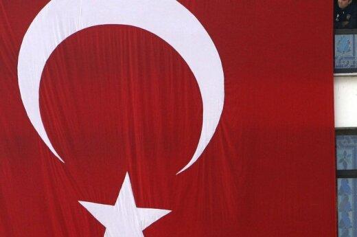 Турция обвинила герцогиню Йоркскую в скрытой съемке