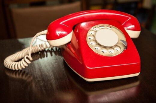 Еще одна женщина стала жертвой телефонных мошенников