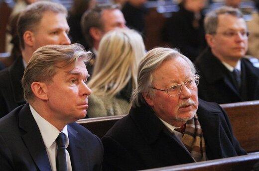 Ažubalis: Wileńszczyzna była zaniedbywana przez władze centralne