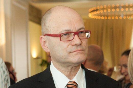 Cornelius Hellis