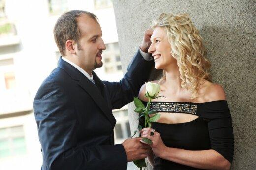 """Ištekėjusios moters išpažintis: po 25-erių santuokos metų santykius vertinu """"prancūziškai"""""""