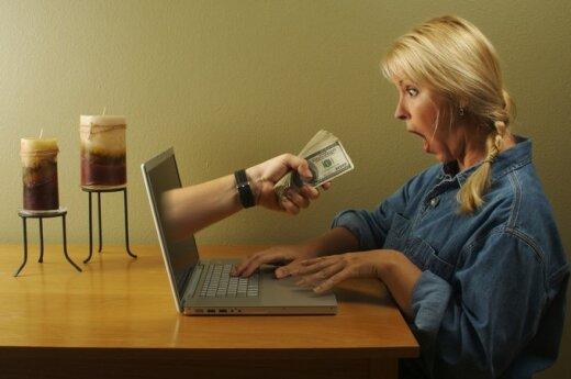 Spory konsumenckie będą rozwiązywane online i bezpłatnie