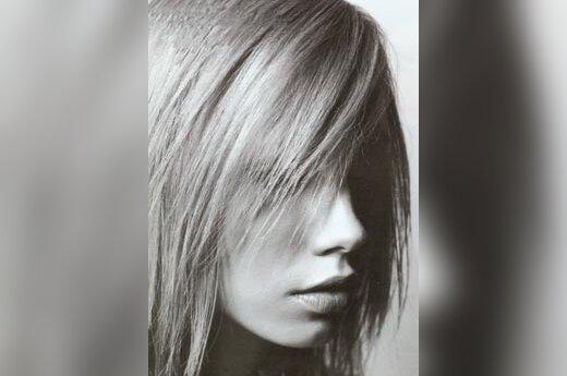 Šukuosena
