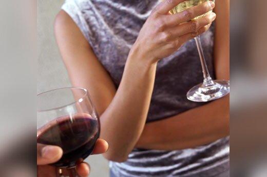 vynas, vakarėlis, vakarienė, bendravimas, žmonės, susitikimas