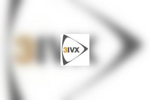 """""""3ivx"""""""