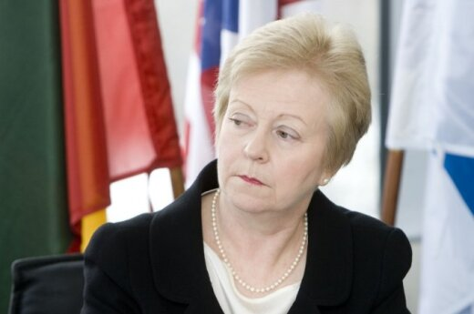 Philomena Murnaghan