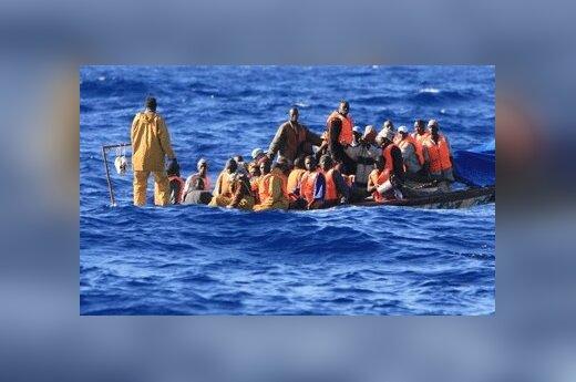 Wielka Brytania: Imigranci największym zagrożeniem według brytyjskiego społeczeństwa