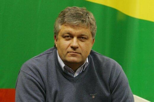 Ginas Rutkauskas