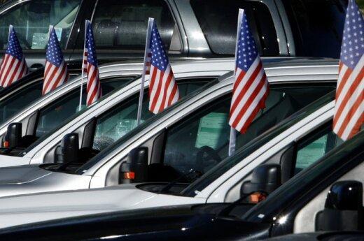 USA: Znaleziono martwego pracownika służby ochrony Obamy