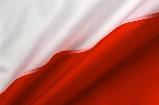 WikiLeaks: Польша требовала от США защиты от РФ