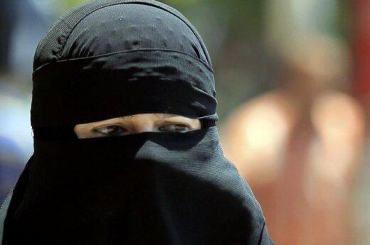 Islamscy ekstremiści na Wyspach. Ujawniono nowe fakty!