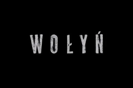 Wołyń - pierwszy zwiastun (teaser)