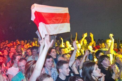 Białoruś: Wybrano nowego prezesa ZPB