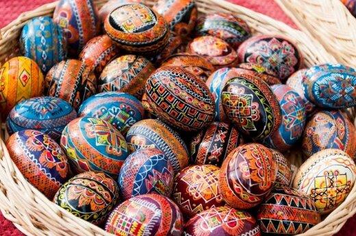 Wielkanoc - najważniejsze święto dla chrześcijan