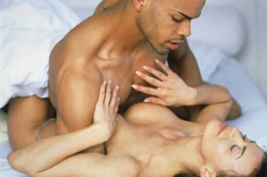 8 новинок вашего секса - лучшие идеи