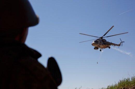 Путин предложил СФ отозвать разрешение на использование армии РФ на Украине