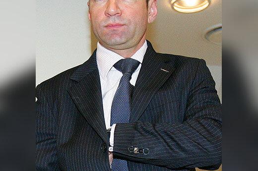 Vadimas Titarenko