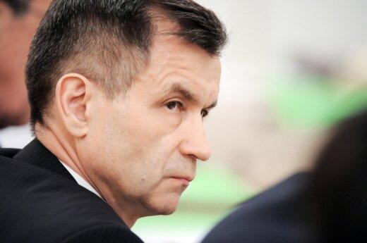 Нургалиев: случай с насилием в Казани - предательство