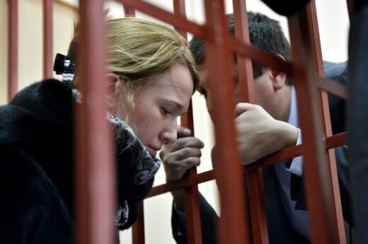 Предъявлено обвинение по делу о гибели главы Total