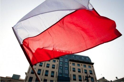 Gazeta Wyborcza: Czas przeprosić za bunt Żeligowskiego