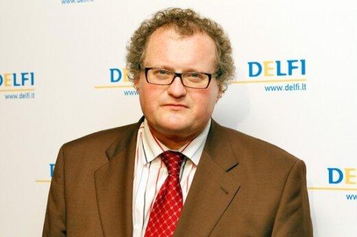 Leonidas Donskis