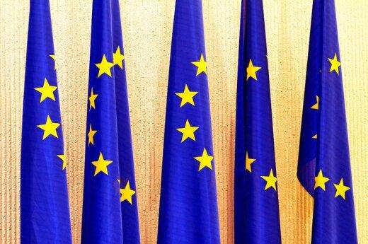 Nagroda Rady Europy dla rejonu solecznickiego