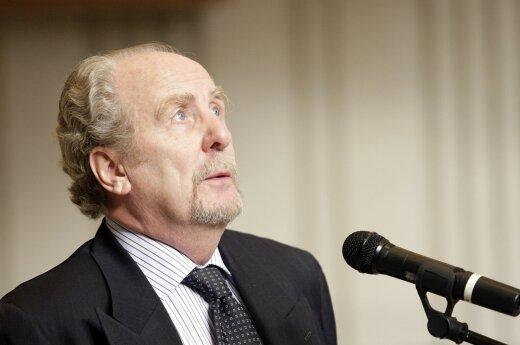 Jon Baldvin Hannibalsson