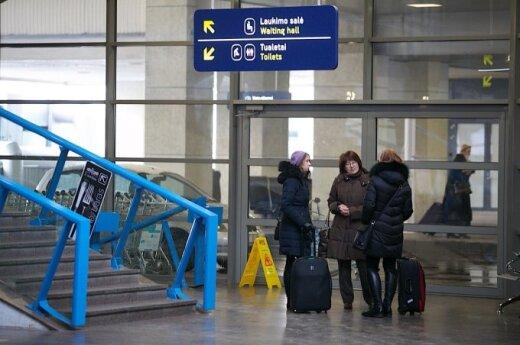 Į Lietuvą grįžusi emigrantė apstulbo: lietuviai – labai turtingi žmonės?