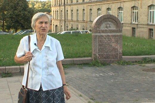 Fania Jocheles-Brancovskaja