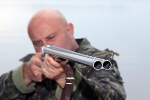 Kanada: Na zjeździe separatystów w Quebecu doszło do strzelaniny