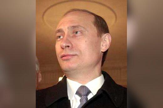 Putinas