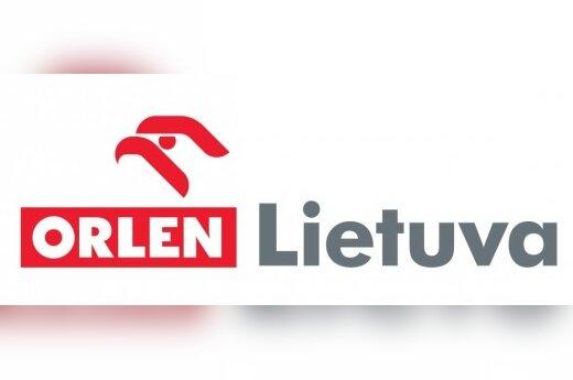 Не получив Klaipėdos nafta, поляки могут направить грузы в Латвию