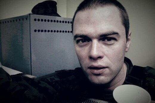 Ignas Krupavičius