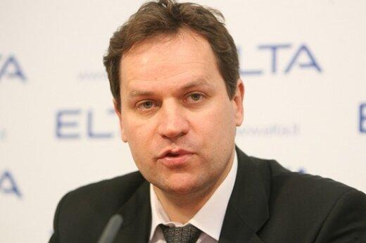 Стражи этики ждут от Томашевского объяснений