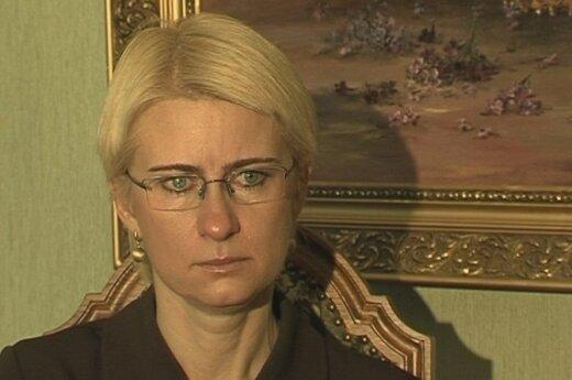 Дочь Кедиса не узнала насильников по фото?