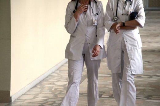 Минздрав не сдается – молодых врачей будут отправлять в провинцию