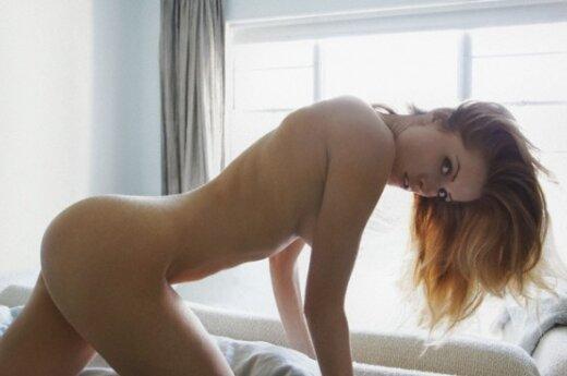 seks-devushka-prishla-k-ginekologu