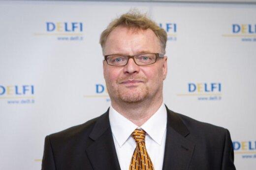 Hans Luik