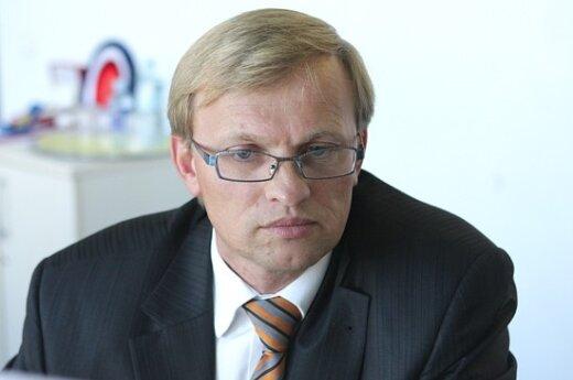 Каунасские прокуроры обжаловали выводы комиссии