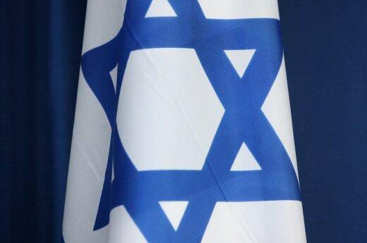 Taksówkarz obrażał turystkę z Izraela