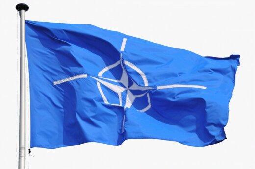 В парламенте Литвы начинается весенняя сессия ПА НАТО