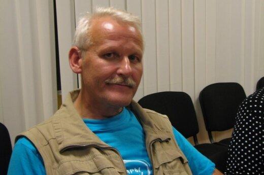 Jazep Januszkiewicz