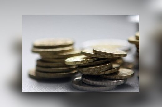 Lithuania exceeds budget revenue projections